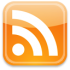 Subscribe in Your Favorite RSS Reader