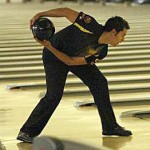 Walter Ray Williams, Jr: The Next Two-Handed Bowler?