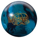 Storm Marvel Bowling Ball Review