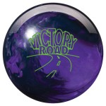 Storm Victory Road Bowling Ball Review